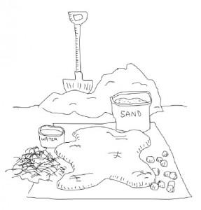10 - illustration 1