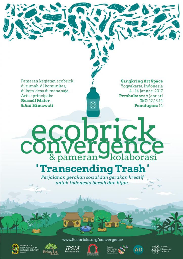 jogja-ecobrick-convergence-show-poster-final