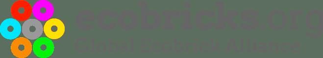 Ecobricks.org